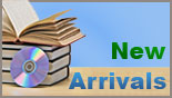New Arrivals Logo
